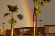 Walmart Quietly Announces It Will (Finally) Provide Benefits To Same-Sex Couples