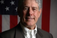 MT State Rep. Ken Peterson Wants Any Gays Caught 'Recruiting' Straights To Be Jailed For 10 Years