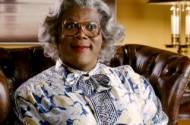 Let's Talk About Black Men In Drag: Are We Laughing With Or At Madea + Drag Race?