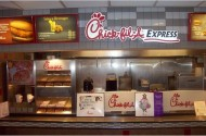 Will These NYU Students Manage To Get Chick-fil-A Kicked Off Campus?