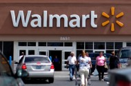 Walmart Workers Cannot Tell Gay Colleagues They Are 'Going To Hell' Based On Religious Beliefs: Court