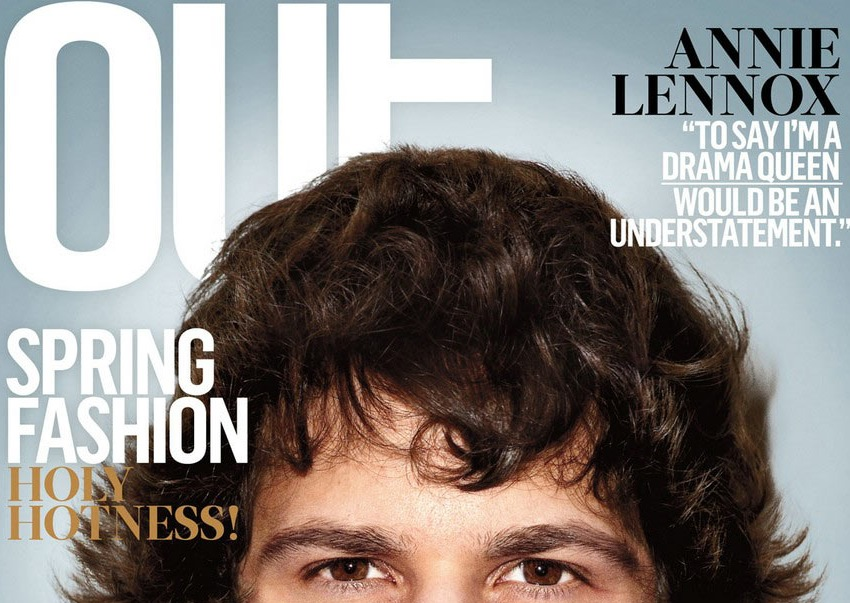 BREAKING: Out Magazine Lays Off Staff, But May Reform As New Startup
