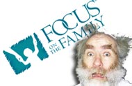 focus_on_family_th