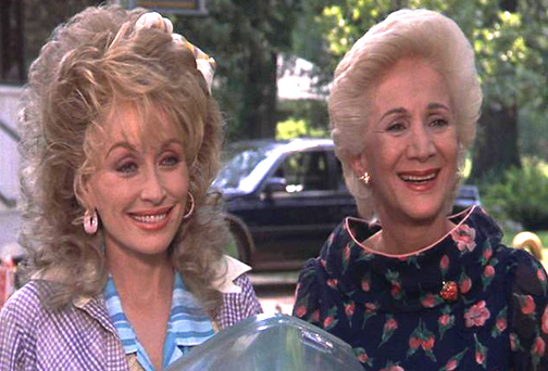 Who Should Be In The All-Black Remake of Steel Magnolias?