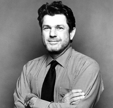 jann wenner by mark seliger