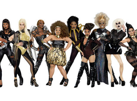 rupauls drag race season 4