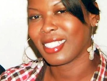 Trans Woman Found Murdered In Downtown Oakland