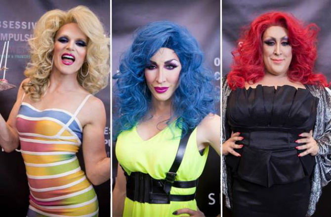 Detox Discusses The DWV Breakup on 'Ring My Bell'