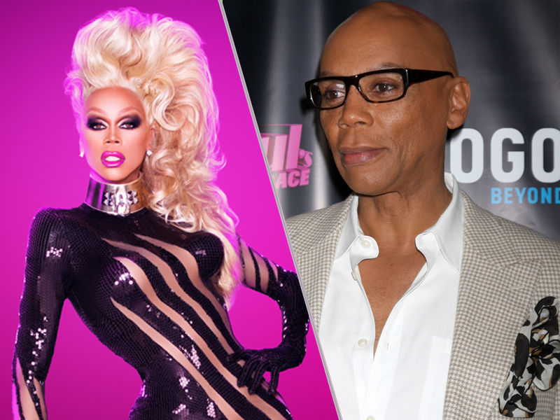 RuPaul Reveals that 'Drag Race' Season 7 Will Start in January!