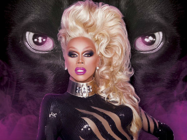 Vote: RuPaul Wants to Know Your Favorite Queen From Each Season of Drag Race!