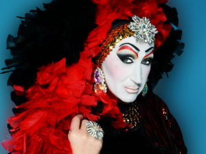 """This is Not Over!"": Facebook Won't Change its Real Name Policy for Drag Queens"