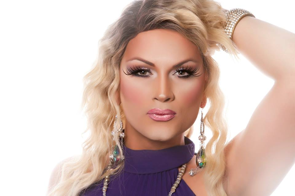 """Watch: Joslyn Fox Explains the Origins of """"Wonk Wonk"""" and The Ear Tug"""