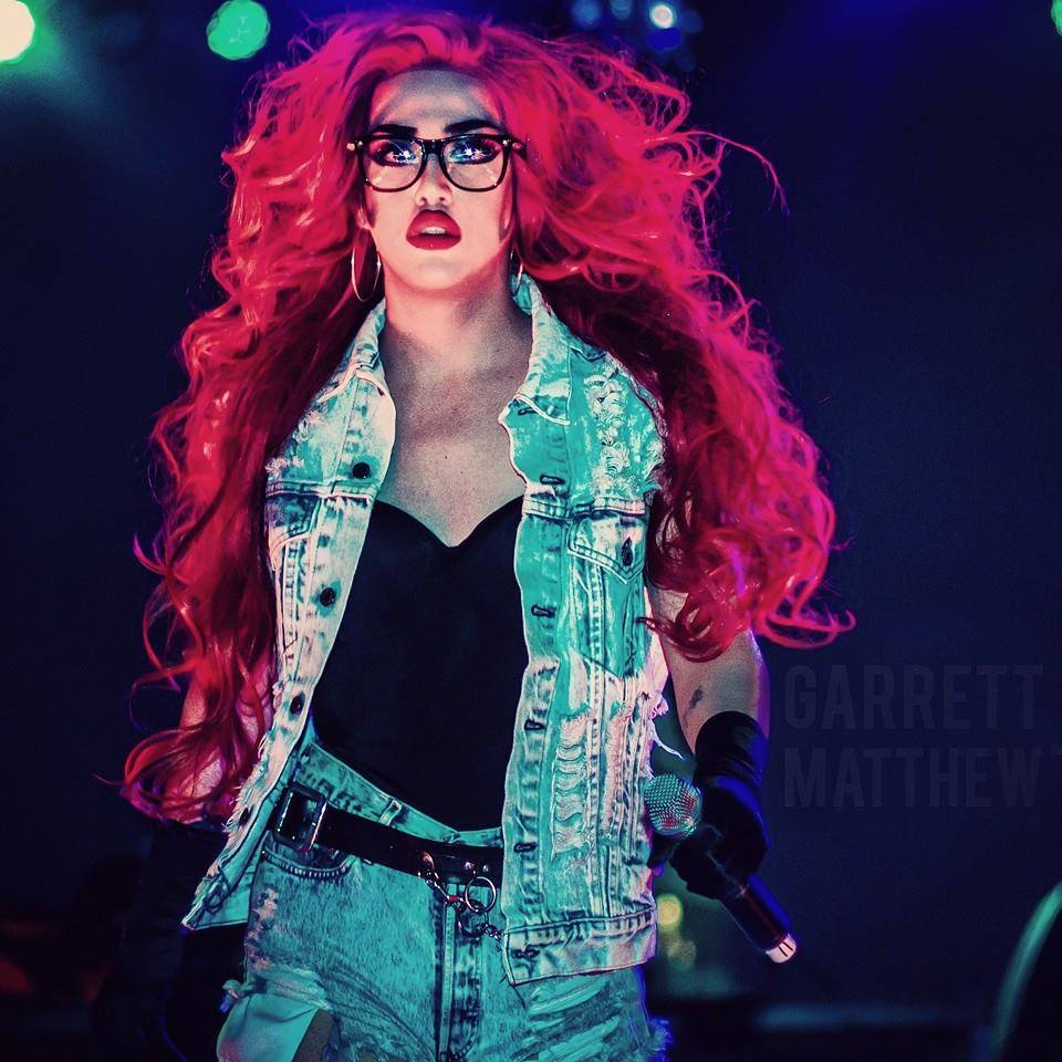 september painted for filth 0152 adore delano