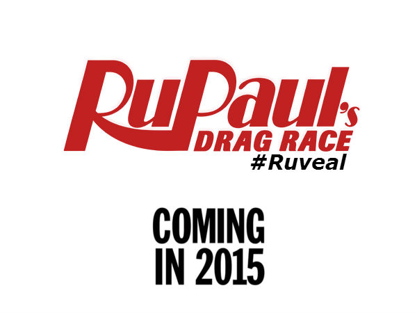 RuPaul's Drag Race Season 7 #Ruveal: Cast Rumors and Speculations