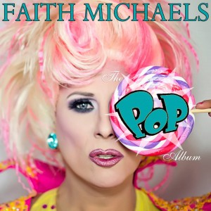 Watch: Faith Michaels 'Cooked' Featuring Nina Flowers and Power Infiniti