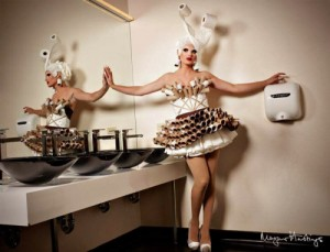 Ivy_Winters_Toilet_Paper_Dress