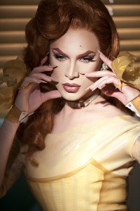 Miss Fame Drops First Music Video, 'Rubber Doll,' Off Upcoming Debut Album