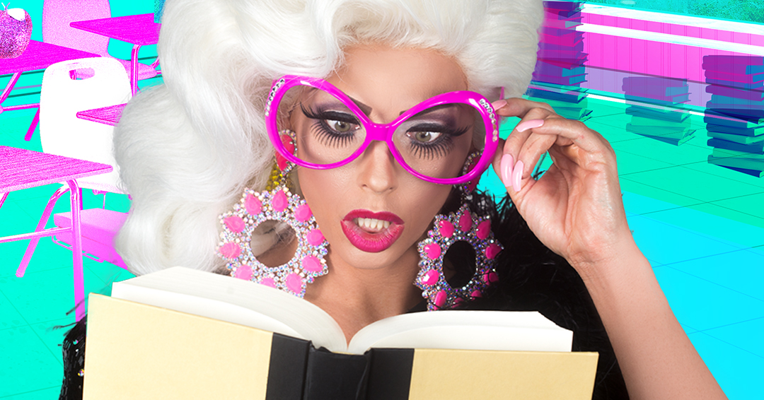 alyssa-edwards-this-free-life-lessons-in-flawless-facebook-01
