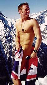 20050919_ski.jpg