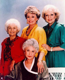 20051111_goldengirls.jpg