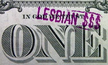20051202_lesbianmoney.jpg