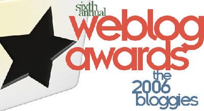 BREAKING: You Like Us, You Really Like Us! Queerty Wins Best GLBT Bloggie
