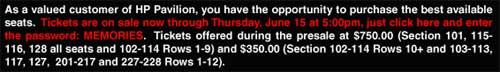 Barbra Streisand: The $750 Woman