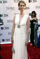 The Gayssip: Cynthia Nixon Isn't Going Back In That Closet