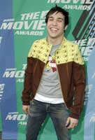 Red Carpet Diaries: 2006 MTV Movie Awards