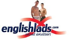 200607-englishlads.jpg