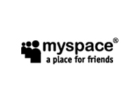 The Men of MySpace, Reminder: Send Your Submissions