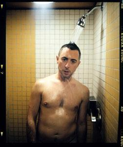 Queerty Query: Alan Cumming