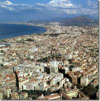 Ciao Sicilia!