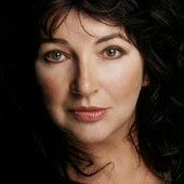 Out There: Kate Bush Is Better Than Madge