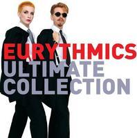 Eurythmics.jpg