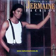 Jermaine Jackson: I Lied In Court
