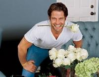 Happy Endings: Just Another Reason To Ogle Nate Berkus