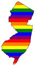 New Jersey High Court Talks Gay Marraige Today
