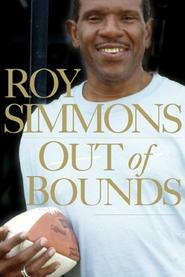 Gay NFLer Comes Out With Book