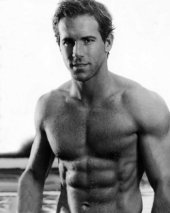 Morning Goods: Ryan Reynolds