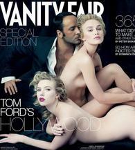 Happy Endings: Mariah Vs. Madge