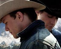 Critics And Oscar Noms Help Brokeback Play Singapore
