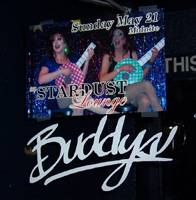 buddys-sign.jpg