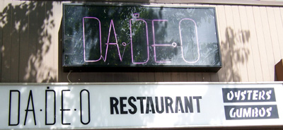 dadeo-sign.jpg