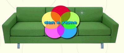 Dan-O-Rama
