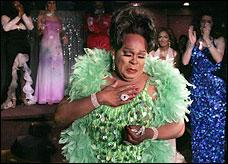 drag queen dc.jpeg