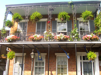 french quarter terrace 2