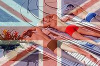 UK gay vacation