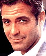 Morning Goods: George Clooney