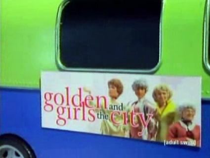 golden-girls-city.jpg